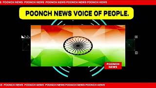 POONCH NEWS..29Th Table Tennis Championship Concludes In poonch