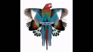Floorplan - Let