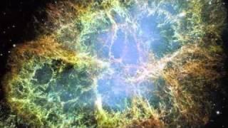 Joseph Haydn-The Creation