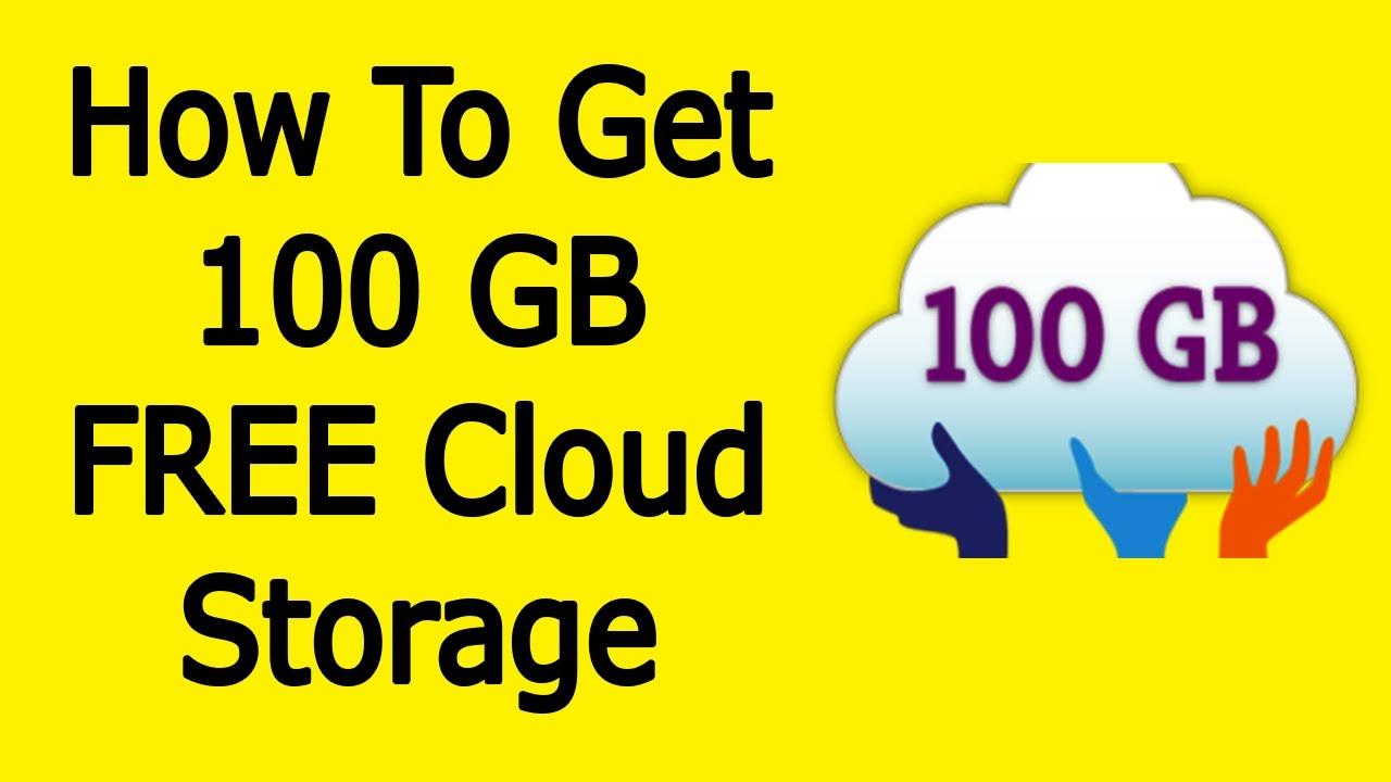Cloud storage on computer screen icon vector stock vector art.
