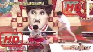 タイムマシーン3号 タイムマシーン3号 「修学旅行」 コントお笑いライブ...