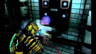 Dead Space 2 Секреты и Пасхалки и.тд Часть 2