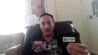 Video Kratom review on The Kratom Syndicate!! download MP3, 3GP, MP4, WEBM, AVI, FLV September 2018