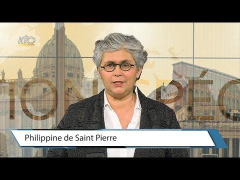 Philippine site de rencontres commentaires rencontres histoire TLC épisodes