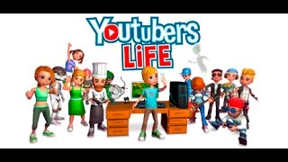 Buy And Install Youtuber Life Game From Steam
