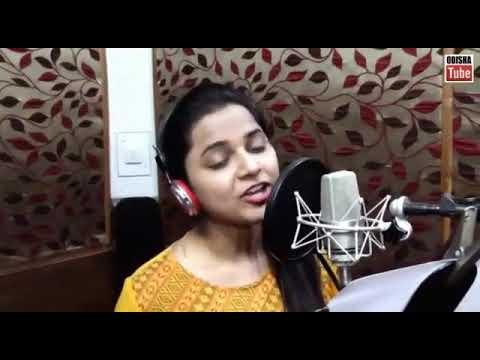 New song on Durga Puja2017 by AsimaPanda