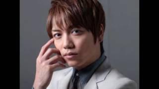イケメンミュージカル俳優!!山崎育三郎 【引用元画像】 00:00:00.00 →...