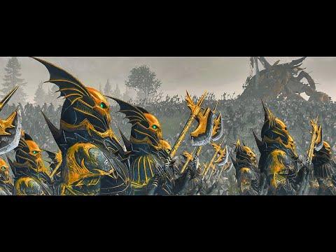 Siege of Altdorf |