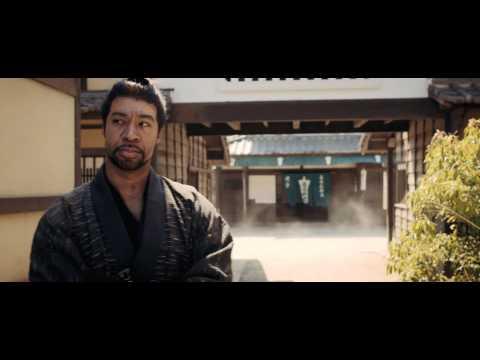 Fists of Absinthe Film アブサンの拳 完全版