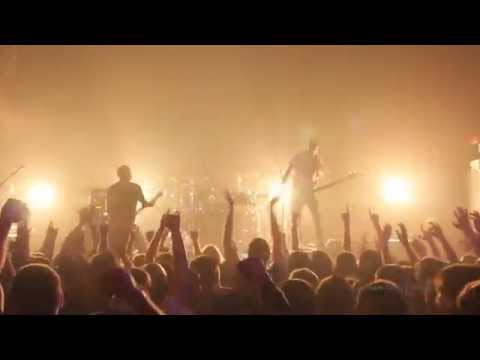 Guano Apes - Open Your Eyes (live Minsk 2015) mp3