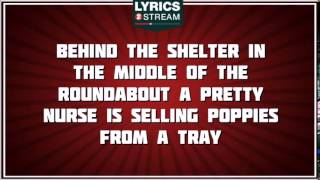 Penny Lane - The Beatles tribute - Lyrics