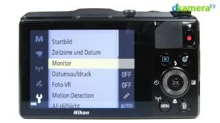 nikon Coolpix S9700 Test (4/4): Fazit