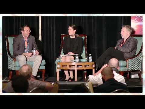 The Practical Application of AI in Enterprise - Deep Learning Summit Boston 2016 #reworkDL