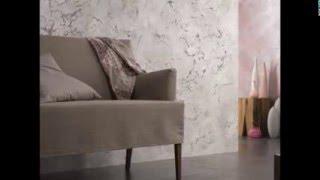 видео Декоративная штукатурка Боларс по сниженным ценам! Оптовая продажа декоративных штукатурок в Москве с завода!