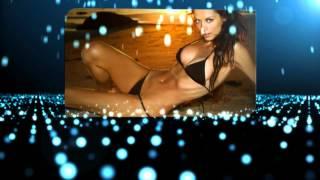 KikE Puentes & Javi Rodriguez feat Pilson - Calor de verano (PROMO)
