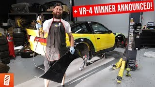 we-got-a-rocket-bunny-widebody-kit-for-the-s13-vr-4-winner-announced