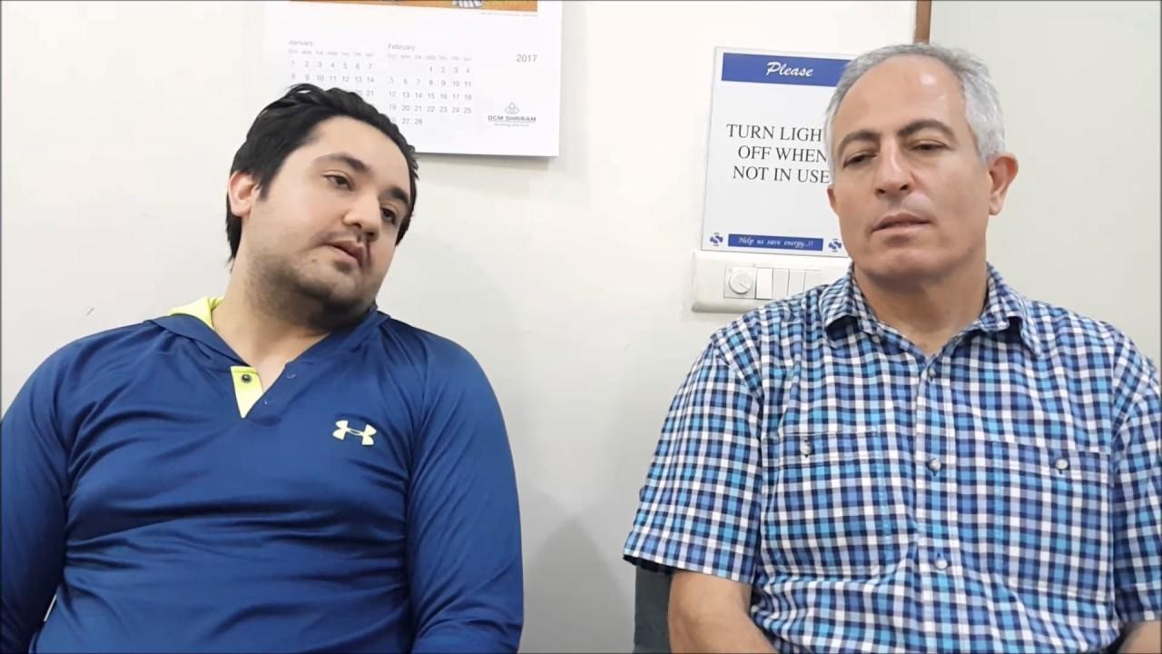 Multiple Lipoma Best Treatment - Fat tumour Surgery - Skin Lumps