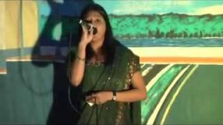 New Konkani Song ( INDIA )