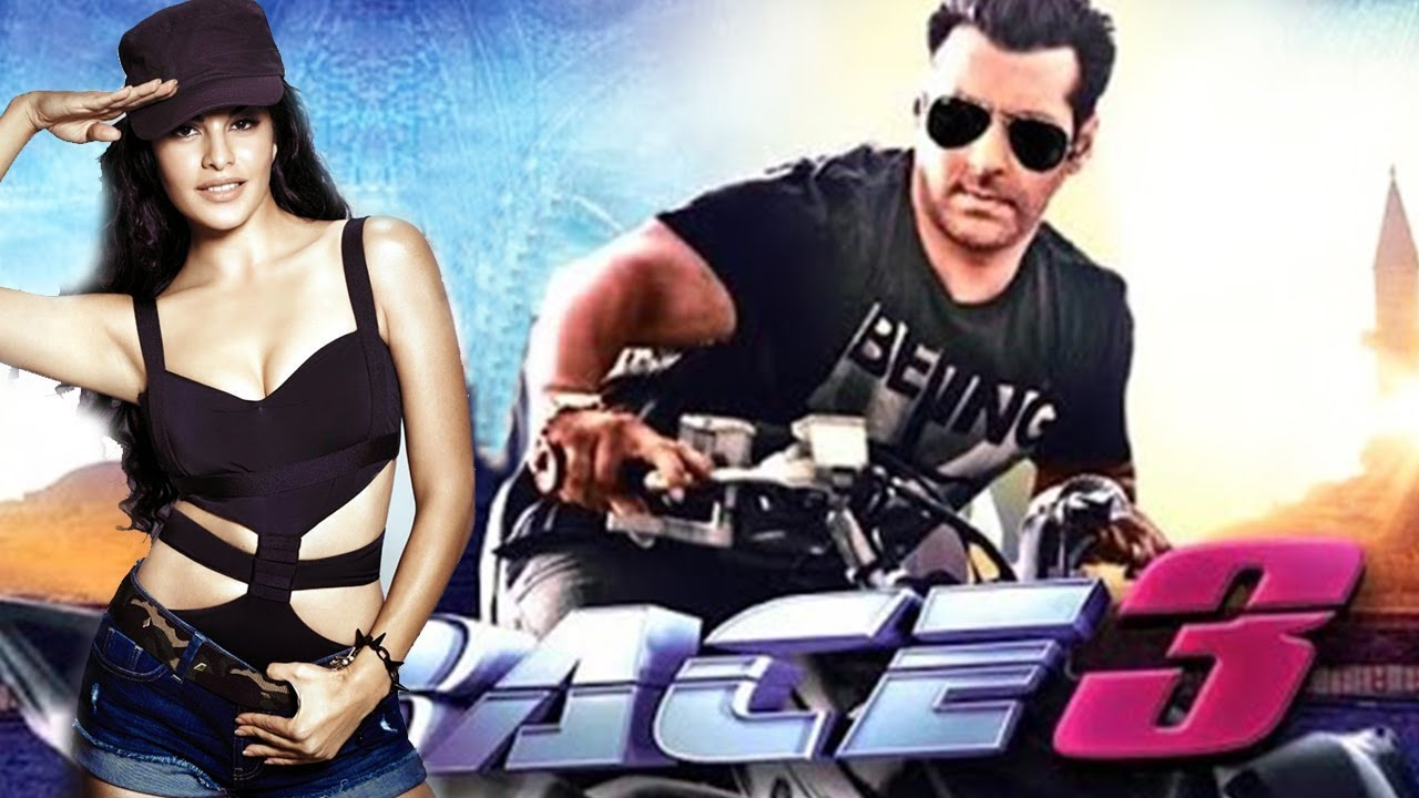 Image result for race 3 pics