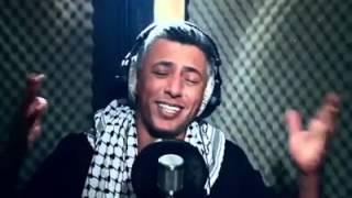 اغنية  عمر العبدلات يا جبل ما يهزك ريح 2015