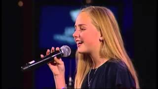 Neste år/Next year - Mathea-Mari (13)