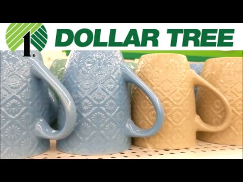 DOLLAR TREE Shop with ME! Mothers Day & MORE!