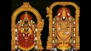 GOVINDA GOVINDA ANI KOLUVARE by P Unni Krishnan