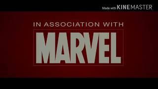 Venom  official trailer HD new Hollywood movie trailer 2019