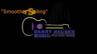 Smooth Sailing instrumental played on Seagull Performer Series Maple Acoustic Electric Guitar
