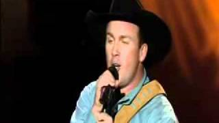 rodney carrington - chicken song