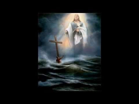 Brand New  Jesus ChristLyrics