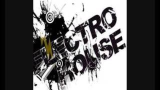 Gigi Barocco vs Ice Mc - Think about the Way 2k9 (Radio Edit)