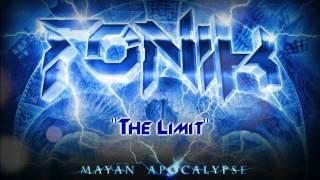 FONIK - THE LIMIT