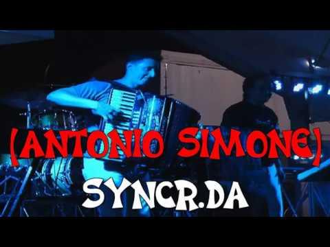 KARAOKE - VAGABONDO Nicola Di Bari + GIRAMONDO A.Simone ...