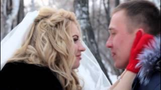 Александр и Дарья