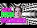 SSRI WITHDRAWAL: SO MANY EMOTIONS!