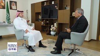 Arabia Saudită și Viziunea 2030