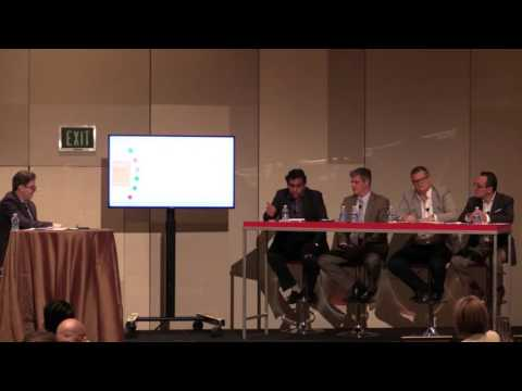 Innovations in Airline Digital Experience Panel Hosted by Skift