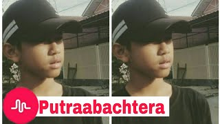 Download Best ally Putra Bachtera   ally Indonesia Mp3