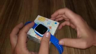 Посылка № - 237 / Детские Смарт Часы с GPS трекером Q60(Сайт - http://banderolling.vspmax.com/ Кешбэк с любых покупок на али и не только - http://goo.gl/IYxDvV Мы на Facebook ..., 2016-07-28T05:00:00.000Z)
