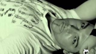 Download Najbolja - Emir Osmanbegovic MIKO 2010 MP3 song and Music Video