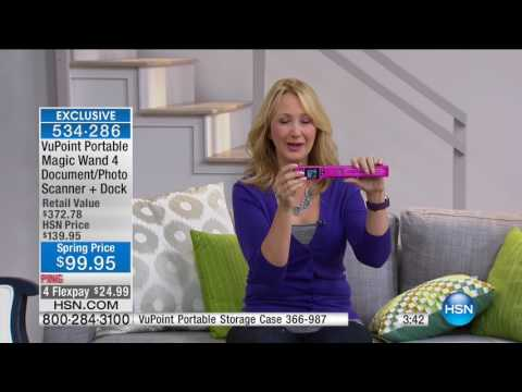 HSN | Electronic Connection featuring Microsoft Surface 03.04.2017 - 07 AM