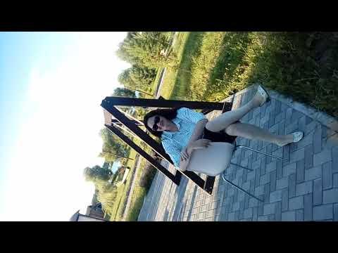Лариса Андреева на базе отдыха Клевое место. г. Сухиничи. Калужская область.  Июль 2020 г.
