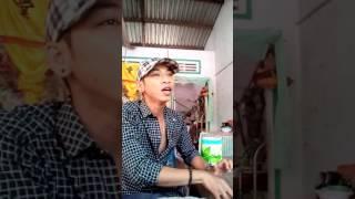Việt hiếu gõ bo làm sốt cư dân mạng