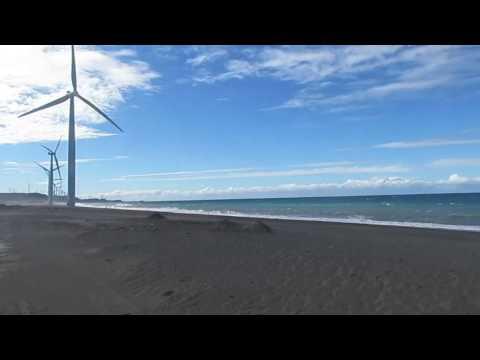 Sand Storm @ Philippines