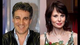 Ольга Погодина и Алексей Пиманов 2018★Olga Pogodina and Alexey Pimanov 2018