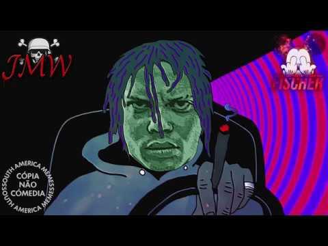 Mc Lan Uzi Vert - Tigara Lif3 (JMW ft FISCHER)