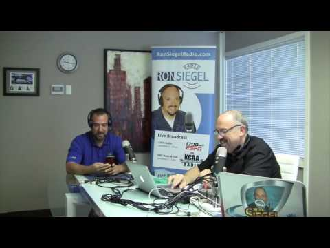 Aug 25: – Are there difference in Solar Products - Guests: Chris Karalis