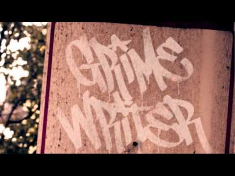 Skillful Attitude - Seasons Come And Go (Produced by Dot Rotten)