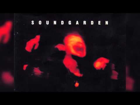 Soundgarden - Let Me Drown